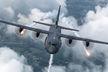 #6 Denmark - Air Force Lockheed C-130J Hercules B-538 taken by Jaco Spruyt