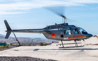 EC-LYP - Helidream Canarias Agusta / Agusta-Bell AB 206A & B aircraft