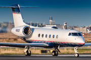 N59CF - Private Gulfstream Aerospace G-IV,  G-IV-SP, G-IV-X, G300, G350, G400, G450 aircraft