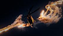 H-29 - Belgium - Air Force Agusta / Agusta-Bell A 109BA aircraft