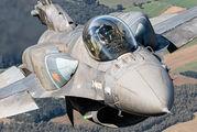 509 - Greece - Hellenic Air Force Lockheed Martin F-16C Fighting Falcon aircraft