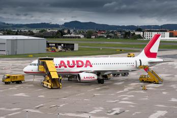 OE-LOM - LaudaMotion Airbus A320