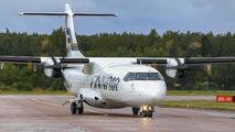 OH-ATP - Nordic Regional ATR 72 (all models) aircraft