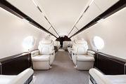 N650GF - Gulfstream Aerospace Service Corp Gulfstream Aerospace G650, G650ER aircraft