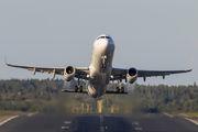 OH-LZP - Finnair Airbus A321 aircraft