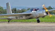 OK-0115 - Private LET L-13 Vivat (all models) aircraft