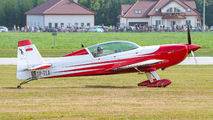 SP-TLA - Private Extra 330LC aircraft