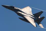 52-8952 - Japan - Air Self Defence Force Mitsubishi F-15J aircraft
