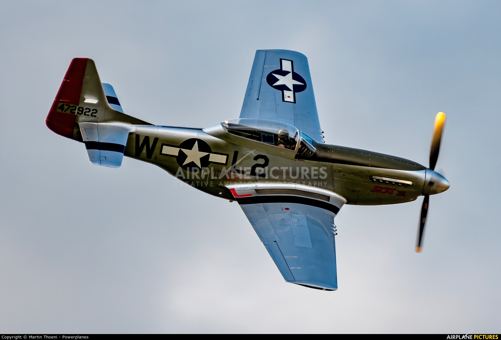 Private OO-RYL aircraft at Leopoldsburg - Beverlo