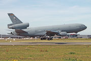 79-1711 - USA - Air Force McDonnell Douglas KC-10A Extender aircraft