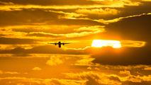 OY-YBY - LOT - Polish Airlines de Havilland Canada DHC-8-400Q / Bombardier Q400 aircraft
