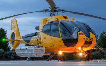 EC-MPC - Eliance Eurocopter EC130 (all models)
