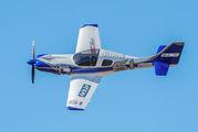 N8LG - Private Lancair T360 aircraft