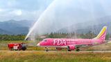 MMJ/RJAF(Shinshu-Matsumoto Airport)