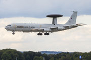 NATO LX-N90443 image