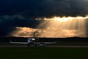 N400HG - Private Gulfstream Aerospace G-IV,  G-IV-SP, G-IV-X, G300, G350, G400, G450 aircraft