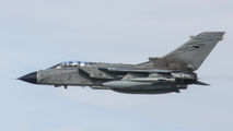 MM7030 - Italy - Air Force Panavia Tornado - ECR aircraft