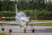 """- - Poland - Air Force """"Orlik Acrobatic Group"""" PZL 130 Orlik TC-1 / 2 aircraft"""