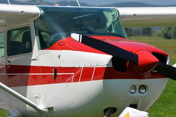 S5-DDY - Private Cessna 172 Skyhawk (all models except RG)