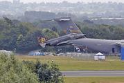 77-0296 - Turkey - Air Force McDonnell Douglas F-4E Phantom II aircraft