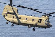 16-08210 - USA - Army Boeing CH-47F Chinook aircraft