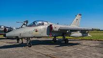 MM7164 - Italy - Air Force AMX International A-11 Ghibli aircraft