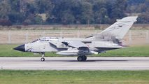 MM7030 - Italy - Air Force Panavia Tornado - ECR aircraft