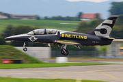 Breitling Jet Team ES-TLF image