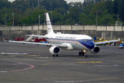 N284AV - Avianca Airbus A320 aircraft