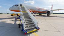 VQ-BBU - Aviastar-Tu Boeing 757-200F aircraft