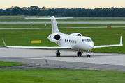 V-11 - Netherlands - Air Force Gulfstream Aerospace G-IV,  G-IV-SP, G-IV-X, G300, G350, G400, G450 aircraft