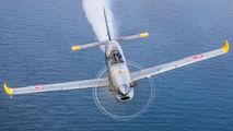 - - Poland - Air Force PZL 130 Orlik TC-1 / 2 aircraft