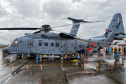 148820 - Canada - Air Force Sikorsky CH-148 Cyclone aircraft