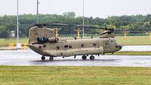 13-08435 - USA - Army Boeing CH-47F Chinook aircraft