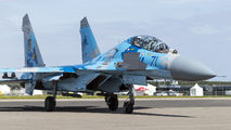Ukraine - Air Force 71 image
