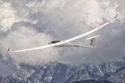 D-GLI - Private Jonker Sailplanes Js-3 aircraft