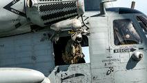 162001 - USA - Marine Corps Sikorsky CH-53E Super Stallion aircraft