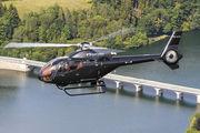 PH-HCH - Helicentre Eurocopter EC120B Colibri aircraft