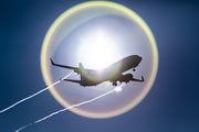 VP-BNP - Aeroflot Boeing 737-800 aircraft
