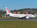 Air Europa EC-LVR image