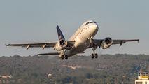 HZ-AS99 - Saudi Arabia - Royal Flight Airbus A318 CJ aircraft