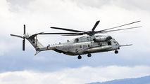 161180 - USA - Marine Corps Sikorsky CH-53E Super Stallion aircraft