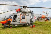 Poland - Navy 0304 image