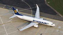EI-DHG - Ryanair Boeing 737-800 aircraft