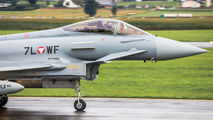 Austria - Air Force 7L-WF image