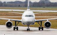 Lufthansa D-AIBJ image