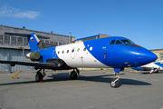 87216 - SibNIA Yakovlev Yak-40 aircraft