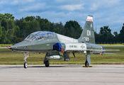 67-14929 - USA - Air Force Northrop T-38C Talon aircraft