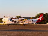 Sevenair CS-AYT image