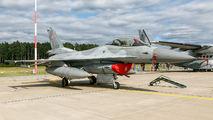 4065 - Poland - Air Force Lockheed Martin F-16C block 52+ Jastrząb aircraft